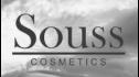 logo de Souss Cosmetics