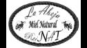 logo de La Abeja Nat