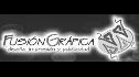 logo de Fusion Grafica De Puebla
