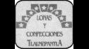 logo de Lonas Tlalnepantla