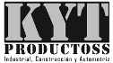 logo de Kyt Productos