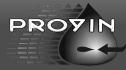 logo de Proyectos de Ingenieria Integrada