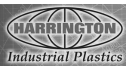 logo de Harrington Industrial Plastics De Mexico