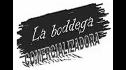 logo de Comercializadora La Boddega