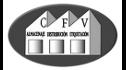 logo de CFV Servicios Logisticos