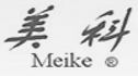 Logotipo de Mianyang Meike Electronic Equipment Co.