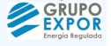 logo de Energia Regulada