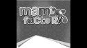 logo de Mami Factory
