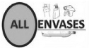 logo de All Envases