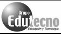 logo de Grupo Edutecno Bioenergy