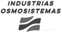 logo de Industrias Osmosistemas