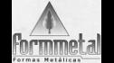 logo de Formas Metalicas del Pacifico
