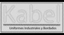 logo de Uniformes Kabel