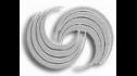 logo de Shener Hsin Industrial