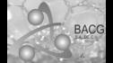 logo de Bacg