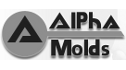 logo de Alpha Molds Mexico