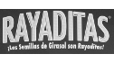 logo de Snakpak