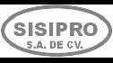 logo de Sistemas en Ingenieria y Proyecto