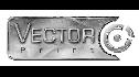 logo de Ventorprint