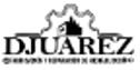 logo de DJuarez