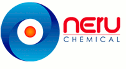 logo de Neru Chemical