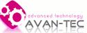 logo de Industrial Automation System