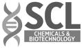 Logotipo de SCL Chemicals & Biotechnology