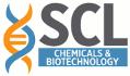 logo de SCL Chemicals & Biotechnology