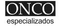 logo de Onco Especializados