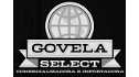 logo de Govela Select