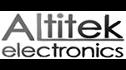 logo de Altitek Electronics Inc.