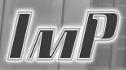 logo de Industrial Mexique de Puebla