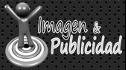 logo de Imagen y Publicidad