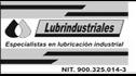 logo de Lubrindustriales