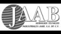 logo de Servicios Tecnicos Industriales JAAB