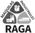 logo de Raga de Mexico
