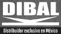 logo de Consultoria en Pesaje Electronico