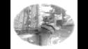 logo de Ingenieria y Servicios Industriales del Norte