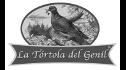 Logotipo de Aceitunas la Tortola