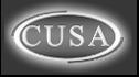 logo de Cusa
