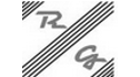 logo de Avaluos Rosger