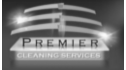 logo de Premier Cleans Better