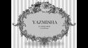 logo de Yazmisha Arte y Diseno Floral