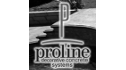 logo de Proline Concrete Tools Mexico