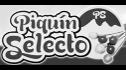 logo de Piquin Selecto