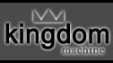 logo de Kingdom Machine Co.