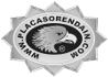 logo de Placas Orendain