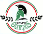 logo de Grupo Olympus