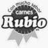 logo de Ganadera Rubios