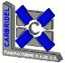 logo de Carbridel Manufacturing